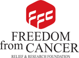 Freedom From Cancer