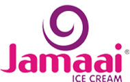 Jamaai Icecreams