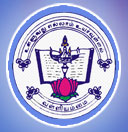 valliammal college